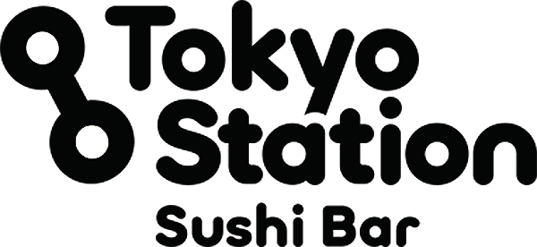 Tokio Station - Sushi Bar